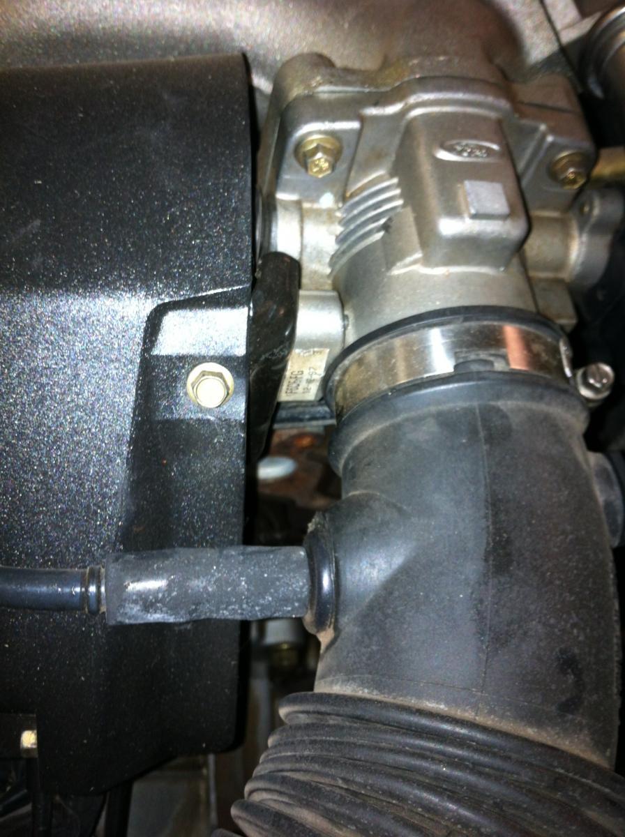 1996 ford taurus gl oil leak img_0490 jpg