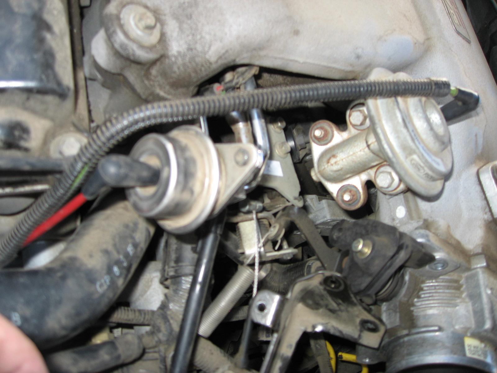 Ahr0cdp8fhd3ml5qdxn0yw5zd2vyxmnvbxx1cgxvywrzfhm0mjb8mjaxmc0xms0ymv8ymdu0ntdfmdjfdgf1cnvzx3dpcgvyx3jlbgf5xm zw additionally Ford Window Motor Bushing moreover 95 F150 Stereo Wiring Diagram besides Page37 further 5p0nw Ford F 250 Xl 2006 Model F 250 Will Not Switch. on windstar window motor replacement