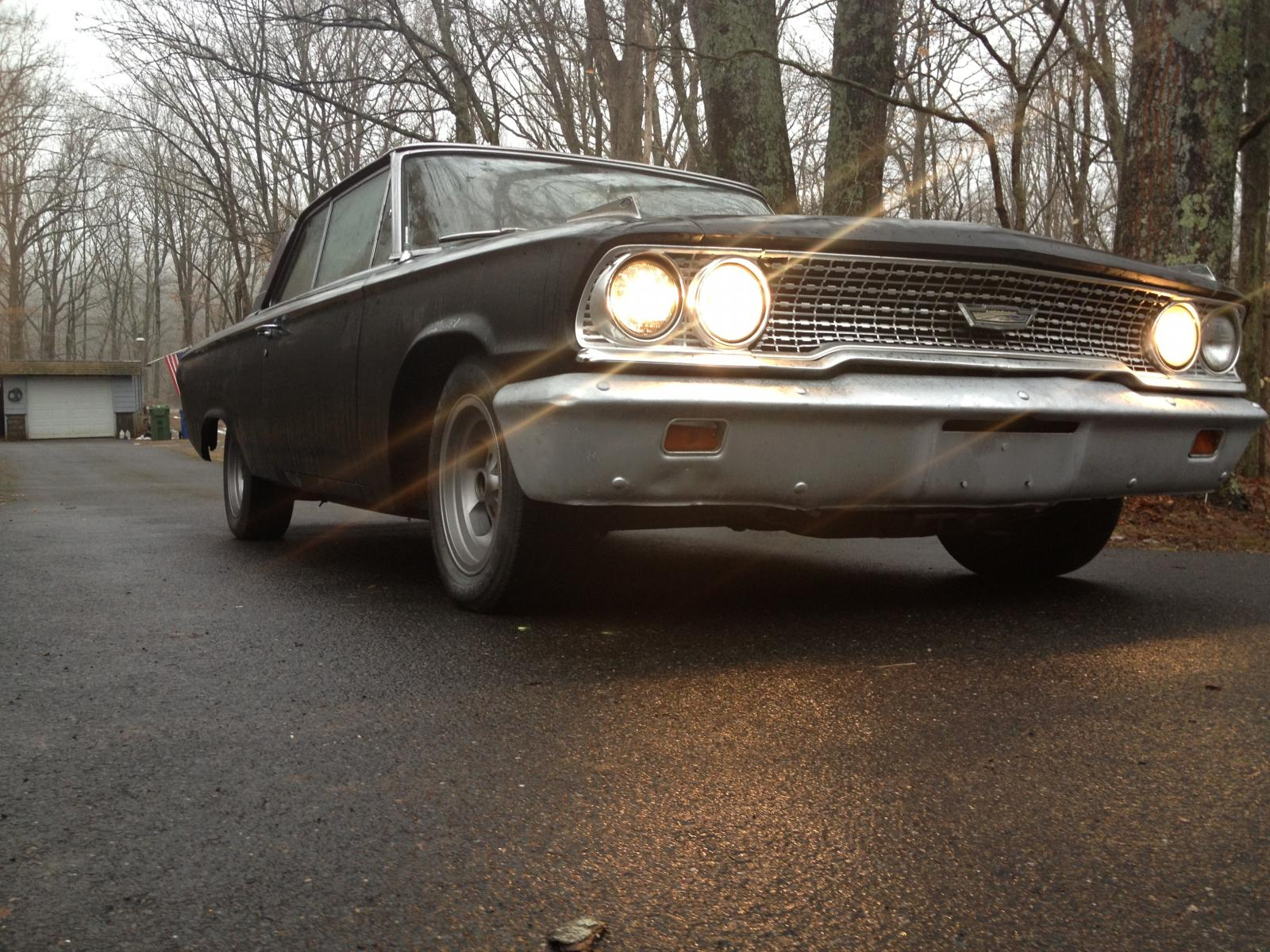 Major restoration help needed, 1963 Ford Galaxie.-img_1338-1-.jpg