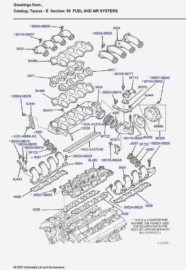 watch more like flathead engine exploded diagrams v8 engine exploded viewon chevy 4 cylinder flathead engine