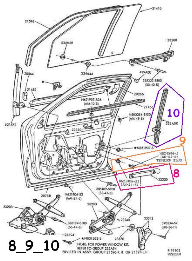 L Vulcan Engine Diagram on 2.0l engine diagram, 2.3l engine diagram, 3.8l engine diagram, 4.0l engine diagram, sho engine diagram, 4.2l engine diagram, 4.6l engine diagram, 3.9l engine diagram,