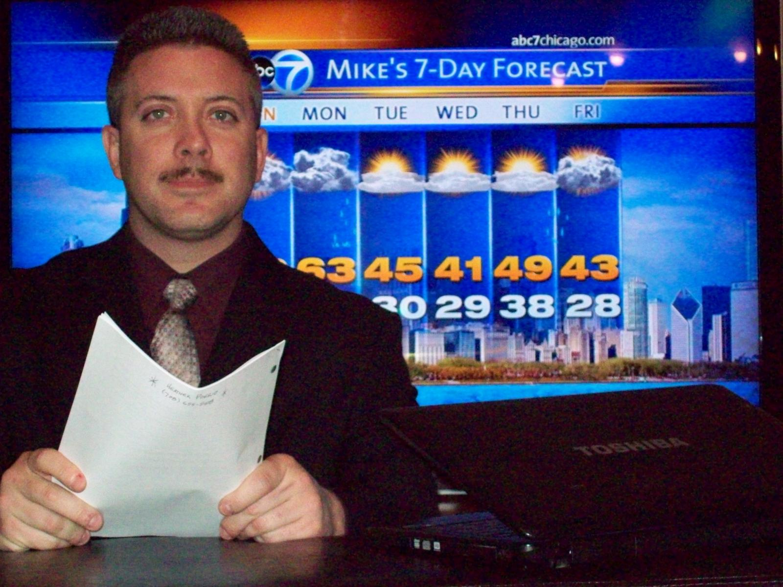 """Movember"" Fundraiser Help Requested....-mikes-7day-forecast.jpg"