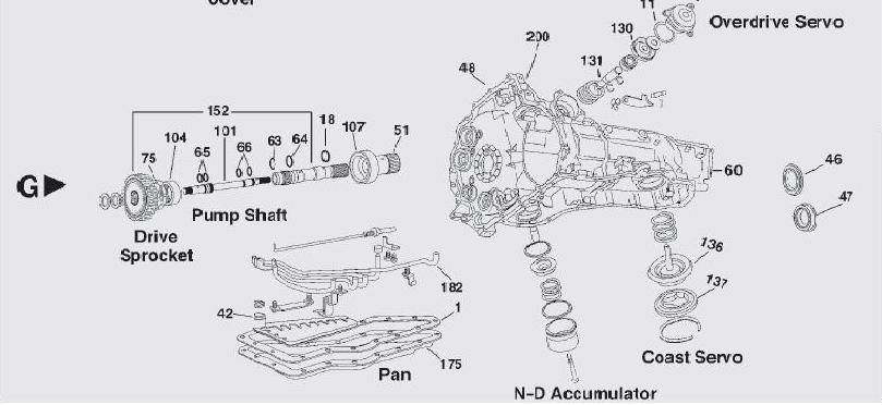T12245281 Location fuel pump relay in chevy s10 in addition Ford F 100 Through F 350 Truck 1967 further 7nfz4 Mustang Location Engine Coolant Tempature Sensor likewise Dt466 Parts Diagram additionally 3clb5 2005 Nissan Sentra 1 8s Need Find Location. on fan relay location 2000 ranger