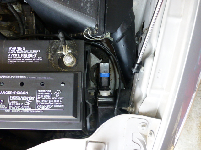 Loose part by battery?-p1000053.jpg
