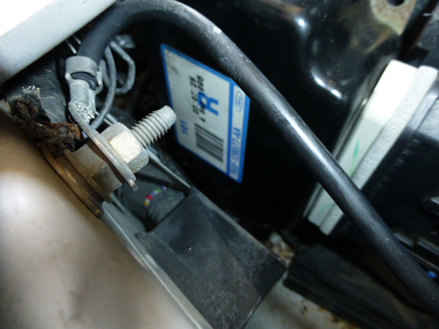 Loose part by battery?-p1000057.jpg