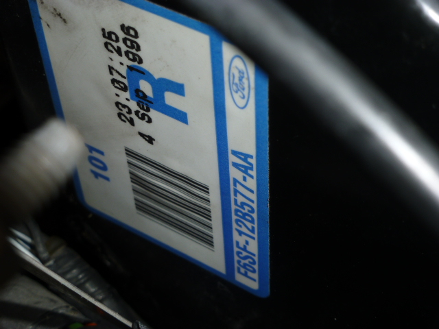 Loose part by battery?-p1000058.jpg