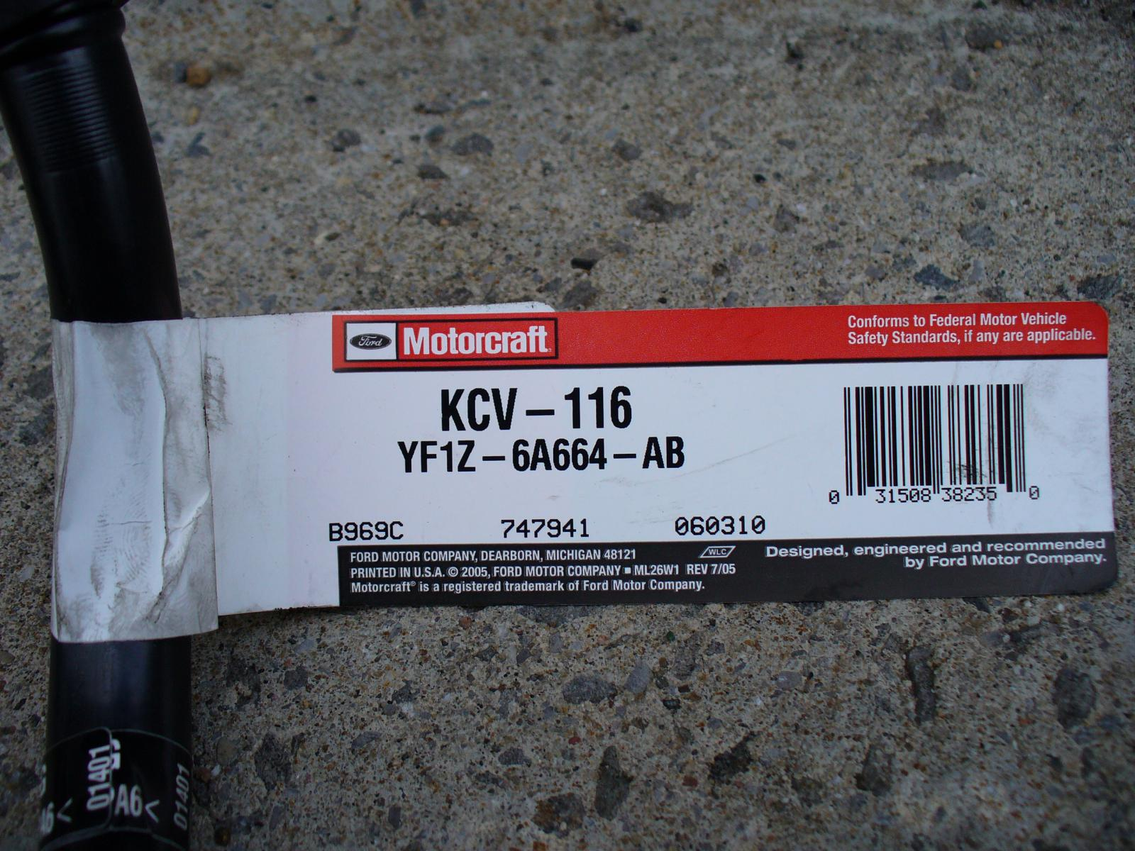 PCV Hose Ford Focus http://awesomeautoinformation.com/2001-ford-focus-pcv-hose/