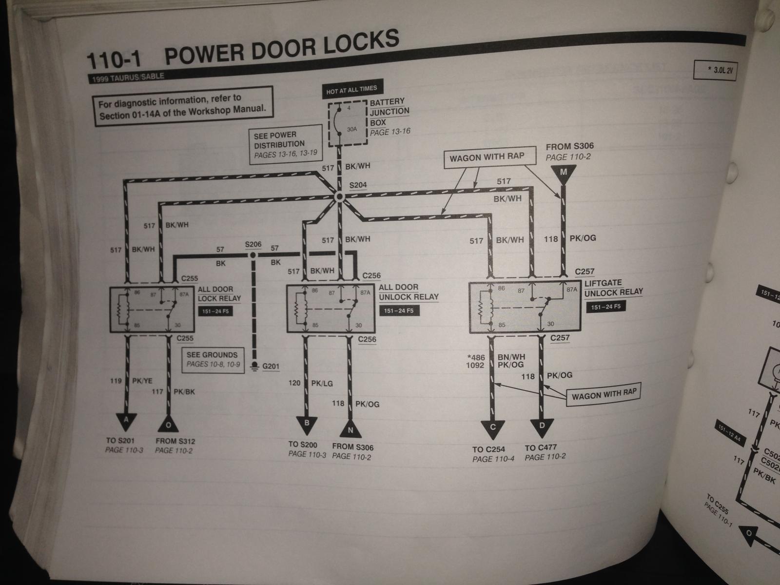 avital remote start wiring diagram 2001 taurus wiring diagram option wrg 4838 avital remote start wiring diagram 2001 taurus avital remote start wiring diagram 2001