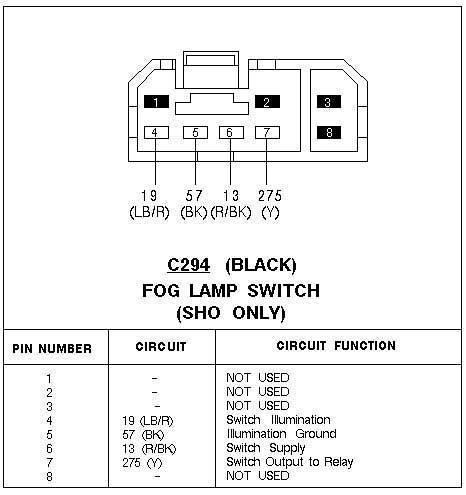 rewiring a light switch basic wiring diagram u2022 rh dev spokeapartments com rewiring a light switch nz Light Switch Installation