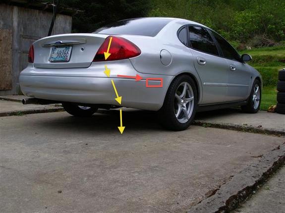 Water leak around trunk vent, not through-rear-drain.jpg