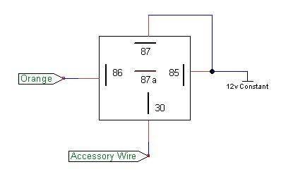 viper alarm wiring diagram images dei alarm wiring diagram nilza net