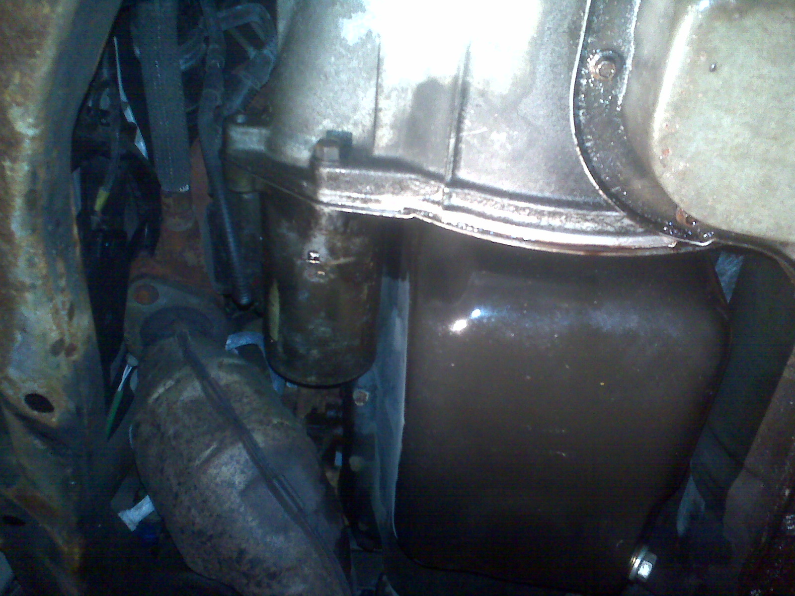 Transmission Leak with Photo-right-side.jpg