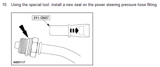 Special tools for removing & installing PS Pump-seal.png