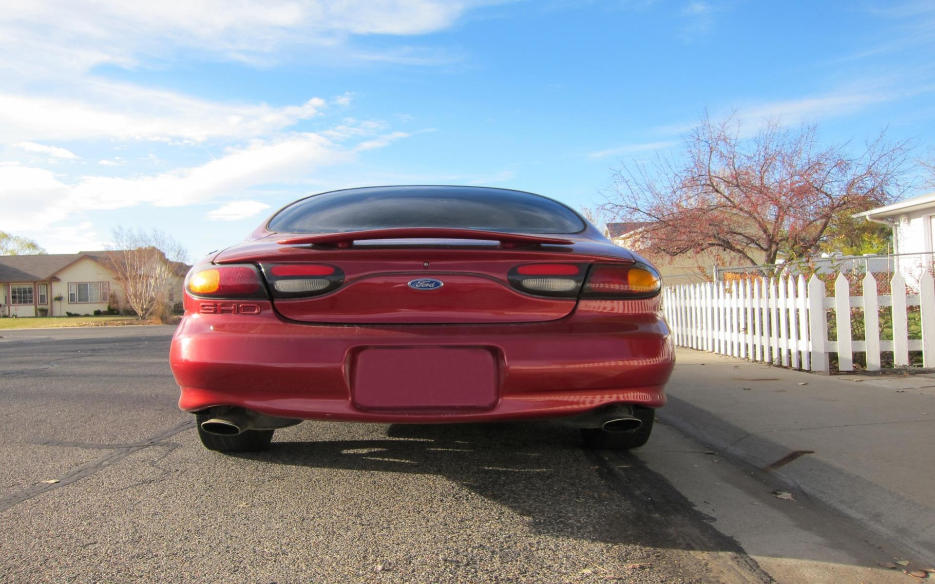 Taillight Tinting-stock.jpg