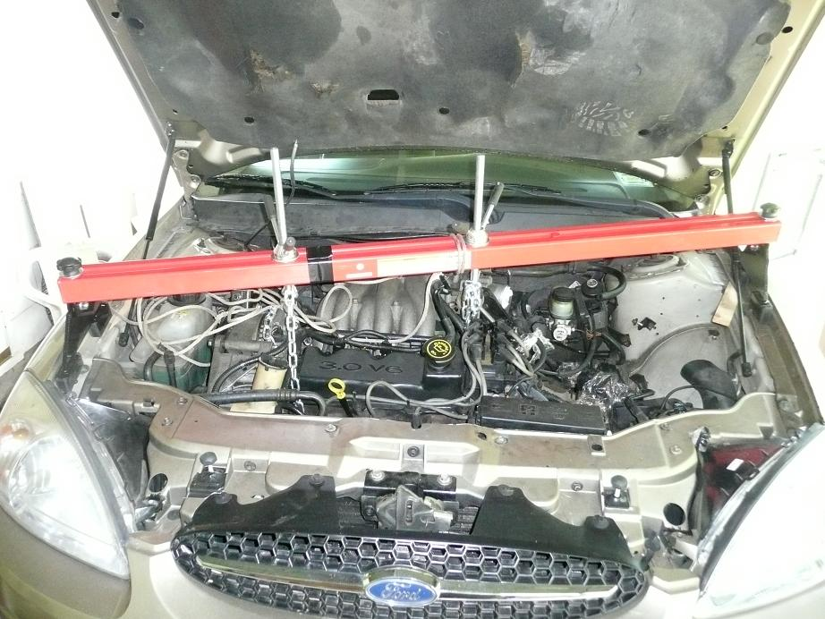 2003 v6 transmission removal-support.jpg