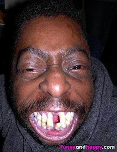 ugliest-people-world-118 jpg  Ugliest People In The World