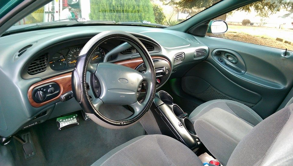 Ford Inside News Community View Single Post Nyc 2017 New Navigator Official Posts 43