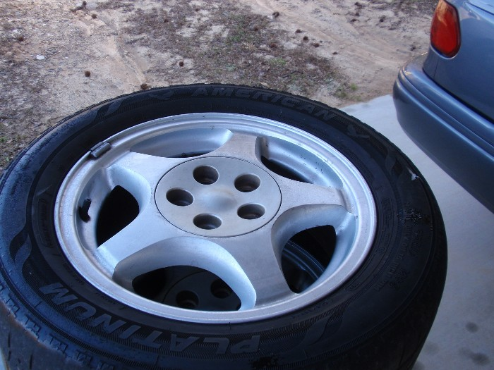Barkentine's 1993 Taurus Project Car-wheels-lx-07mar2013-011b.jpg