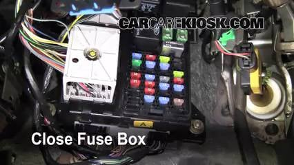 Rear       defroster    problem      Taurus    Car Club of America      Ford