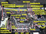 Gen 4 3.0L Duratec Engine Ford Sable.jpg