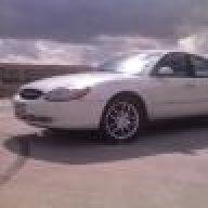 Rough Idle At Morning Start Up | Taurus Car Club of America