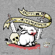 KillrRABBIT