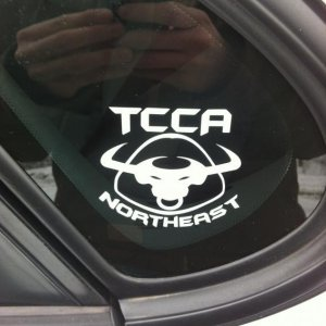 TCCA northeast