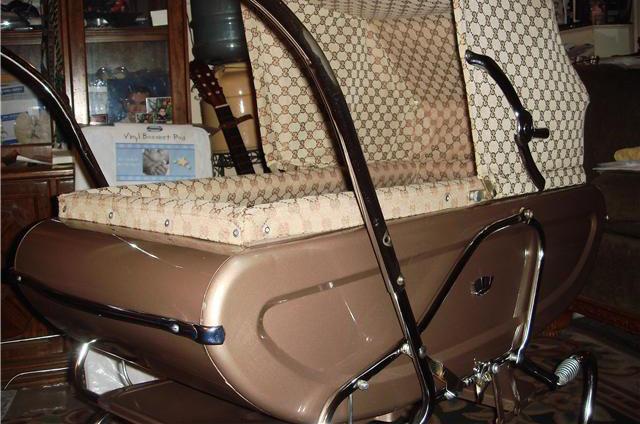 7f75bbcbe8af Taurus Car Club of America   Ford Taurus Forum - fabric4home s Album ...